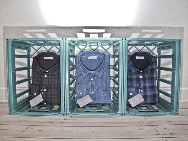 libertine-libertine-skjorter-konkurrence