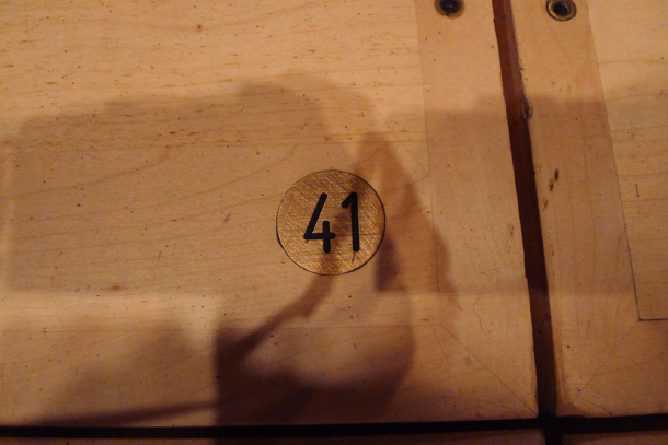 Kontakt No41